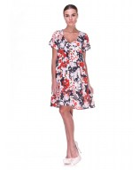 Almaria dress