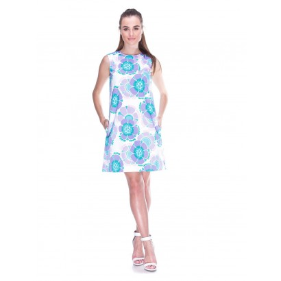 Luciano dress