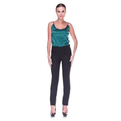 Lady trousers