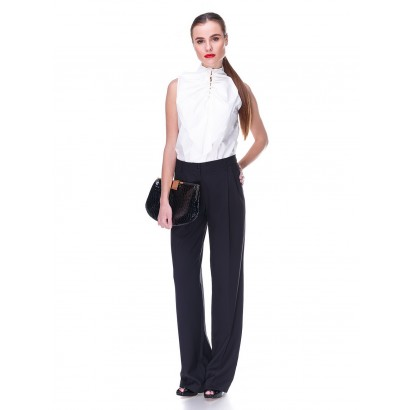 Clarissa trousers