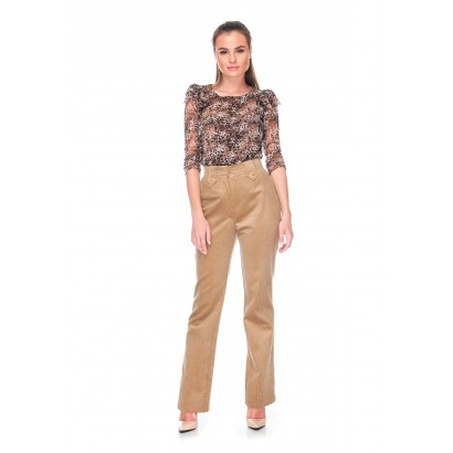 Bonsyda trousers